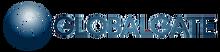 Global-gate-logo small