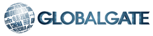 Global-gate-logo small