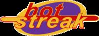 Hotstreak