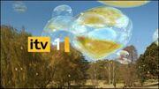 ITV1Bubbles2007