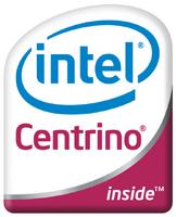 Intelcentrino