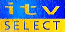 Itvselect