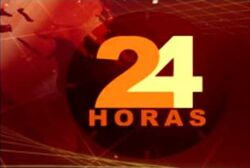 J24horas