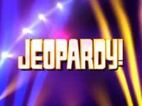 Jeopardy1998