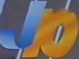 Jornal do 10
