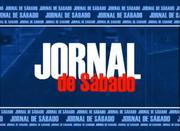 Js-2006