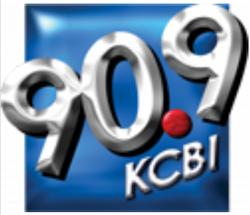 KCBI Dallas 2004