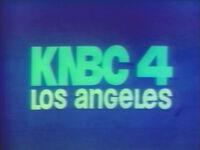 KNBC 1969