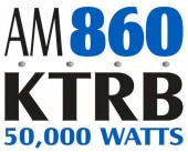 KTRB860 1