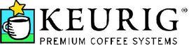 Keurig logo 1