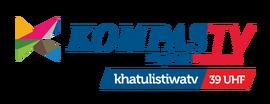Khatulistiwa TV 39 UHF 2011