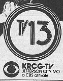 Krcg1385