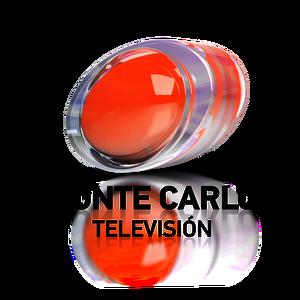 LOGO Monte Carlo 2017 mayusculas letra negra