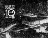 Logo-Canal-10-Mardel1966