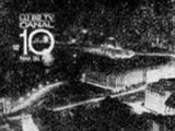 Canal 10 (Mar del Plata)