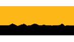 Logo-wnet thirteen-thumb-medium