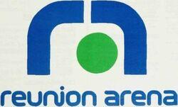 Logo 42