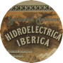 Logo HidroelectricaIberica