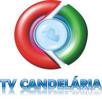 Logo tv candelaria2 bigger