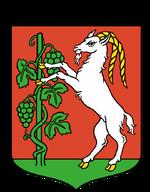 Lub9294