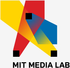 MIT Media Lab old