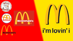 Mcdonlads