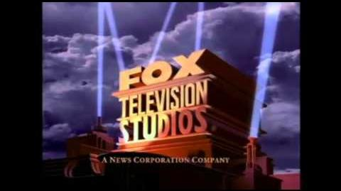 Middkid Productions - Sony Pictures TV International - Fox Television Studios - FX (2002 2003)