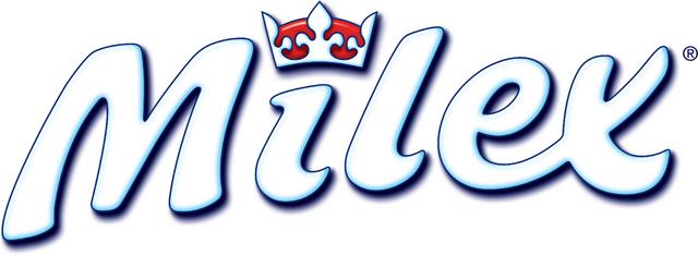File:Milex logo.png