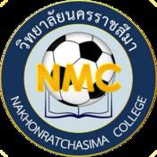 NMC FC 2018