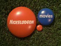 NickelodeonMovies2002 1