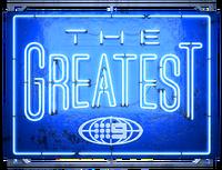 Nine-The-Greatest-768x768