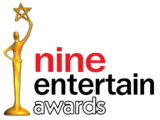 Nine Entertain Awards