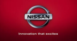 Nissan-innovation-that-excites-logo