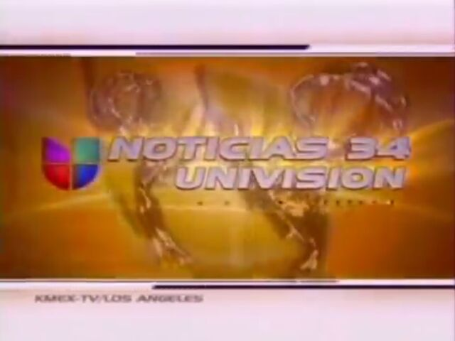 Noticias_34_univision_package.jpeg