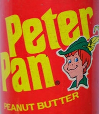 Peter Pan 79 CNa