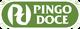 Pingo Doce 1998