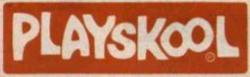 Playskool 1987