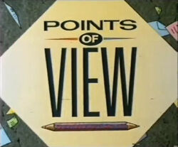 PointsofView1987