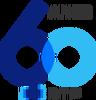 RTP 60 Years 2017