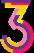 RTV 3 Tahun CAK3P (2)