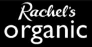 Rachel's 1997