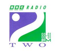 Radio2 90s