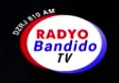 Radyo Bandido TV