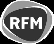 Rfmbw