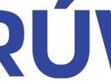 RÚV 2