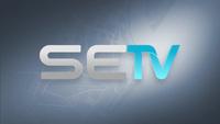SETV - 2ª Edição (2018)