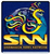 SNN Ph Logo 1998