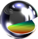 Salt Cover logo 1996