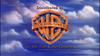 Warner Bros. 'Scooby-Doo' Closing