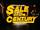 Sale of the Century (Australia)